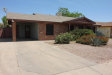 Photo of 634 W Enid Avenue, Mesa, AZ 85210 (MLS # 5612435)