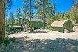 Photo of 4900 E New Century Lane, Prescott, AZ 86303 (MLS # 5612684)