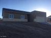 Photo of 917 W Mclean Drive, Wickenburg, AZ 85390 (MLS # 5612745)