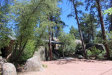 Photo of 701 S Manzanita Drive, Payson, AZ 85541 (MLS # 5612839)