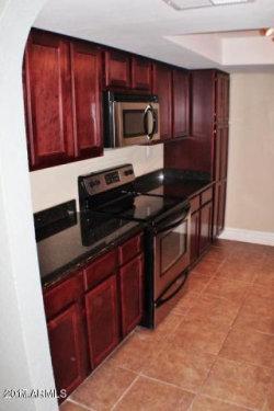 Photo of 3825 E Camelback Road, Unit 107, Phoenix, AZ 85018 (MLS # 5612925)