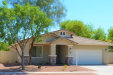 Photo of 4869 S Stonecreek Boulevard, Gilbert, AZ 85298 (MLS # 5612963)