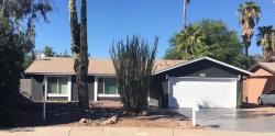Photo of 4034 E Dahlia Drive, Phoenix, AZ 85032 (MLS # 5613135)
