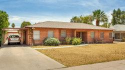 Photo of 915 W Catalina Drive, Phoenix, AZ 85013 (MLS # 5613140)