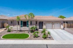 Photo of 18314 W Cinnabar Avenue, Waddell, AZ 85355 (MLS # 5613287)
