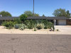 Photo of 1912 E Granada Road, Phoenix, AZ 85006 (MLS # 5613357)