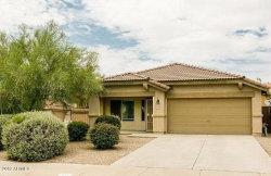 Tiny photo for 648 E Anastasia Street, San Tan Valley, AZ 85140 (MLS # 5613409)