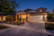 Photo of 20894 W Stone Hill Road, Buckeye, AZ 85396 (MLS # 5613456)