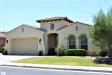 Photo of 3969 E Wood Drive, Chandler, AZ 85249 (MLS # 5613465)
