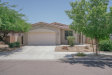 Photo of 15181 N 138th Lane, Surprise, AZ 85379 (MLS # 5613533)