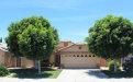 Photo of 8637 W Fargo Drive, Peoria, AZ 85382 (MLS # 5613537)
