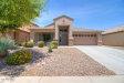 Photo of 41234 W Hayden Drive, Maricopa, AZ 85138 (MLS # 5613575)