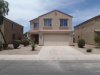 Photo of 36562 W San Pedro Drive, Maricopa, AZ 85138 (MLS # 5613603)