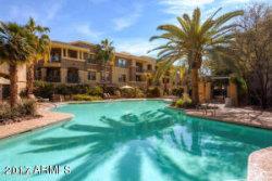 Photo of 7601 E Indian Bend Road, Unit 3026, Scottsdale, AZ 85250 (MLS # 5613638)