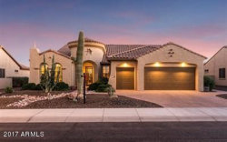 Photo of 16445 W Berkeley Road, Goodyear, AZ 85395 (MLS # 5613647)