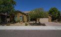 Photo of 16062 W Vernon Avenue, Goodyear, AZ 85395 (MLS # 5613746)