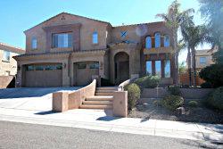Photo of 12909 W Krall Street, Glendale, AZ 85307 (MLS # 5613898)