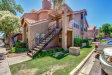 Photo of 2333 E Southern Avenue, Unit 2025, Tempe, AZ 85282 (MLS # 5613991)