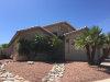 Photo of 20286 N 51 Drive, Glendale, AZ 85308 (MLS # 5614033)