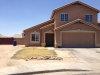 Photo of 12507 W Rosewood Lane, El Mirage, AZ 85335 (MLS # 5614110)