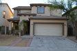 Photo of 10108 W Hammond Lane, Tolleson, AZ 85353 (MLS # 5614190)