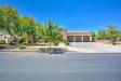 Photo of 20153 E Via Del Rancho --, Queen Creek, AZ 85142 (MLS # 5614255)