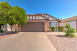 Photo of 1244 W Straford Drive, Chandler, AZ 85224 (MLS # 5614358)