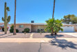 Photo of 139 N 61st Way, Mesa, AZ 85205 (MLS # 5614587)