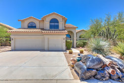 Photo of 12825 E Mercer Lane, Scottsdale, AZ 85259 (MLS # 5614620)