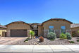 Photo of 1109 E Bajor Street, Gilbert, AZ 85298 (MLS # 5614734)