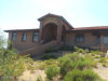 Photo of 41402 N Kachina Road, Cave Creek, AZ 85331 (MLS # 5614767)