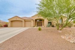 Photo of 18053 W Cheryl Drive, Waddell, AZ 85355 (MLS # 5614796)