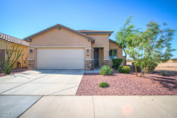 Photo of 42032 W Ramona Street, Maricopa, AZ 85138 (MLS # 5614839)