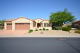 Photo of 19948 N Summer Dream Drive, Surprise, AZ 85374 (MLS # 5614868)