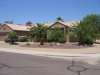 Photo of 15502 W Lantana Way, Surprise, AZ 85374 (MLS # 5615007)