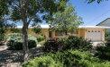 Photo of 431 Canyon Springs Road, Prescott, AZ 86303 (MLS # 5615014)