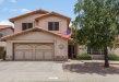 Photo of 19311 N 77th Drive, Glendale, AZ 85308 (MLS # 5615184)
