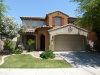 Photo of 8808 W Adams Street, Tolleson, AZ 85353 (MLS # 5615261)