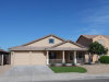 Photo of 2602 S 86th Lane, Tolleson, AZ 85353 (MLS # 5615317)