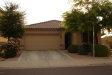 Photo of 2230 S 100th Lane, Tolleson, AZ 85353 (MLS # 5615344)