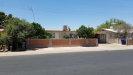Photo of 13914 N Luna Street, El Mirage, AZ 85335 (MLS # 5615351)