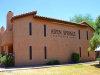 Photo of 1075 E Chandler Boulevard, Unit 223, Chandler, AZ 85225 (MLS # 5615368)