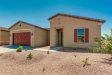 Photo of 42879 W Sandpiper Drive, Maricopa, AZ 85138 (MLS # 5615641)