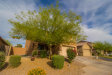 Photo of 3725 S 99th Drive, Tolleson, AZ 85353 (MLS # 5615692)