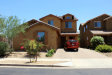 Photo of 3873 E Frances Lane, Gilbert, AZ 85295 (MLS # 5615719)
