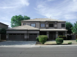 Photo of 104 E Elgin Street, Gilbert, AZ 85295 (MLS # 5615867)