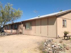 Photo of 49620 N 24th Drive, New River, AZ 85087 (MLS # 5615924)