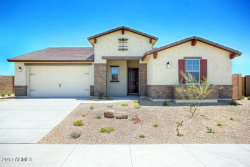 Photo of 18304 W Verbena Drive, Goodyear, AZ 85338 (MLS # 5615933)