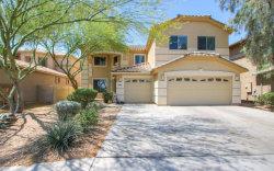 Photo of 37063 W Oliveto Avenue, Maricopa, AZ 85138 (MLS # 5616004)
