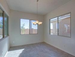 Tiny photo for 206 N Agua Fria Lane, Casa Grande, AZ 85194 (MLS # 5616082)